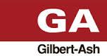 Gilbert-Ash Logo
