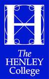 Henley College Logo