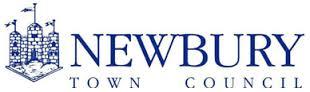 Newbury Council Logo