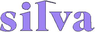 Bracknell Forest Homes Logo