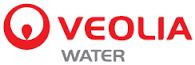 Veolia Water Logo
