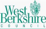 West Berkshire COuncil Logo