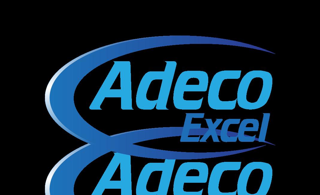 Adeco Logo